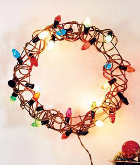 christmas-light-decorations-35