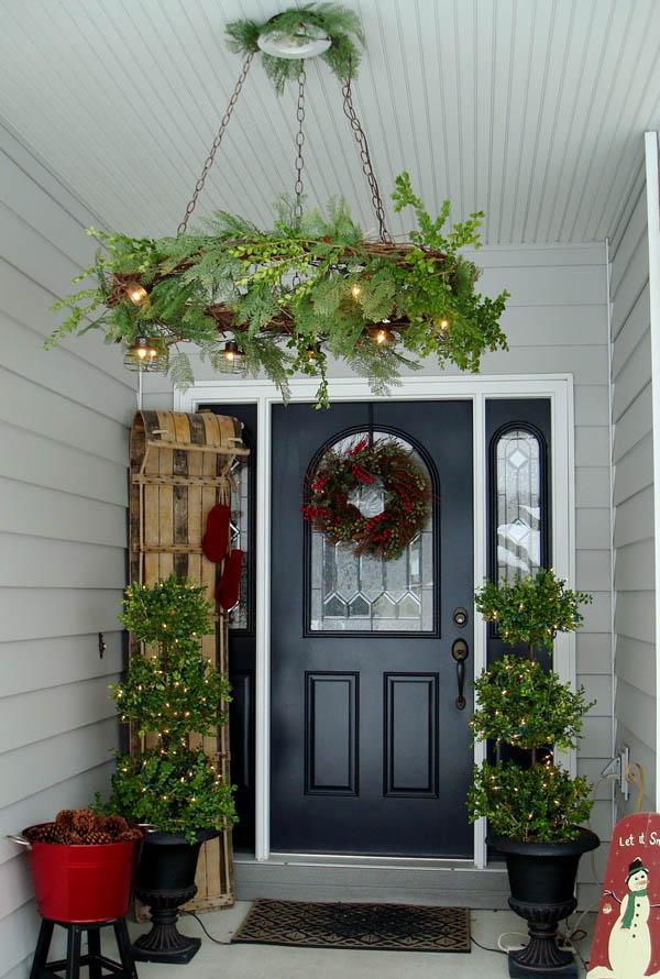 christmas-light-decorations-36
