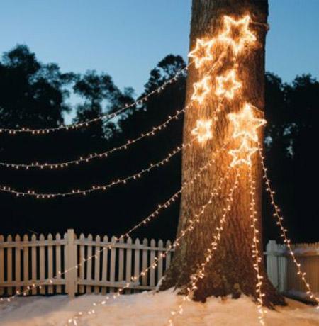 christmas-light-decorations-37