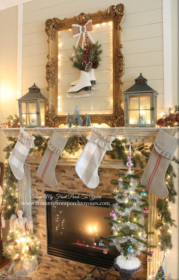 christmas-light-decorations-4
