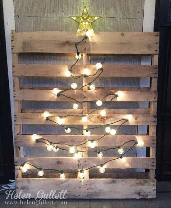 christmas-light-decorations-5