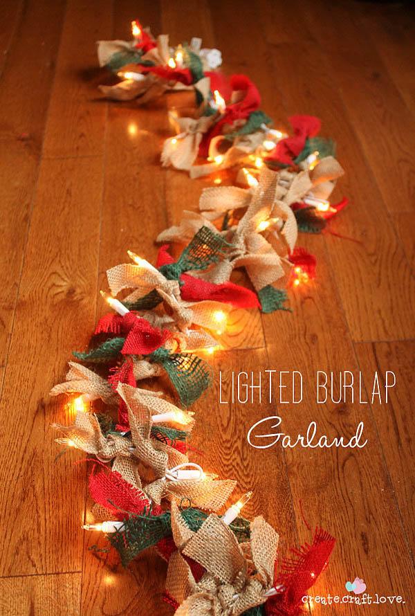 christmas-light-decorations-6