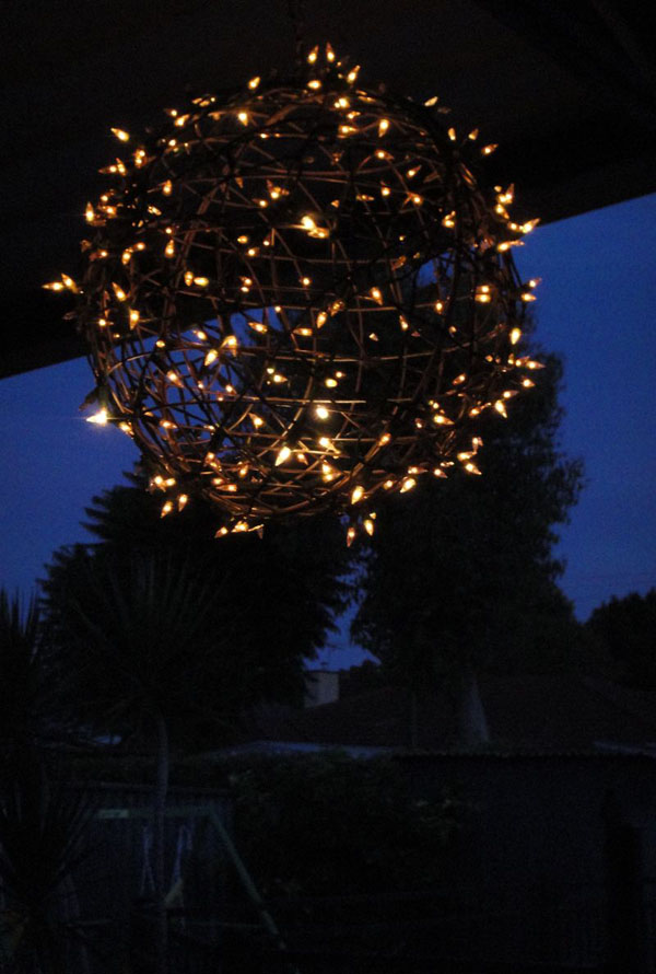 christmas-light-decorations-8