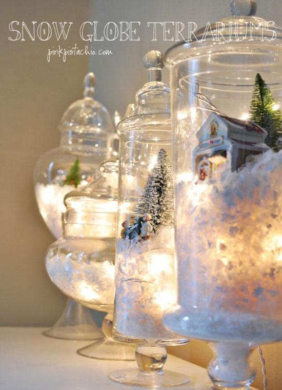 christmas-light-decorations-9
