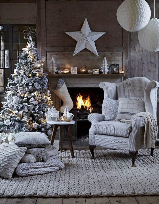 christmas-living-room-decorating-ideas-10