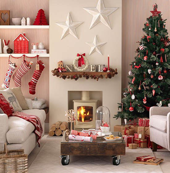 christmas-living-room-decorating-ideas-20