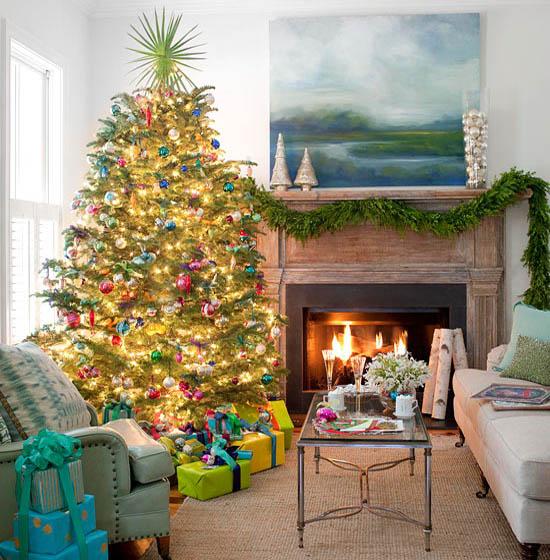 christmas-living-room-decorating-ideas-24