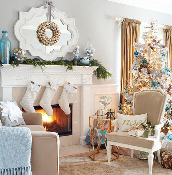 christmas-living-room-decorating-ideas-25