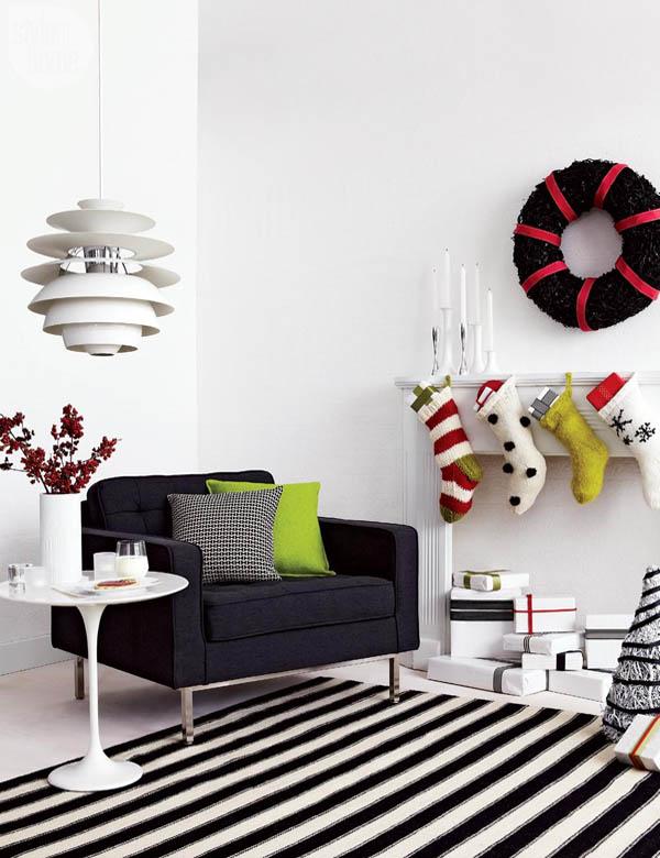 christmas-living-room-decorating-ideas-29