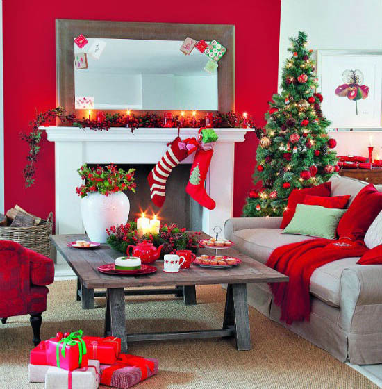 christmas-living-room-decorating-ideas-30