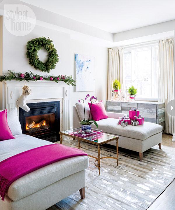 christmas-living-room-decorating-ideas-31