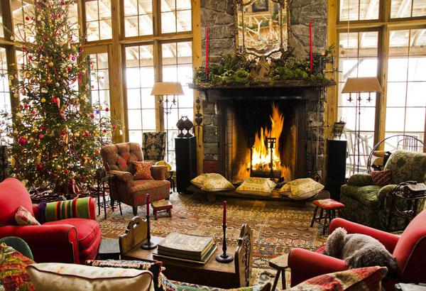 christmas-living-room-decorating-ideas-32