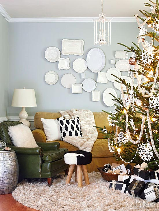 christmas-living-room-decorating-ideas-34