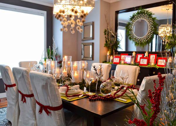 christmas-living-room-decorating-ideas-7