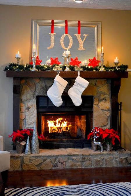 christmas-mantel-decorations-10