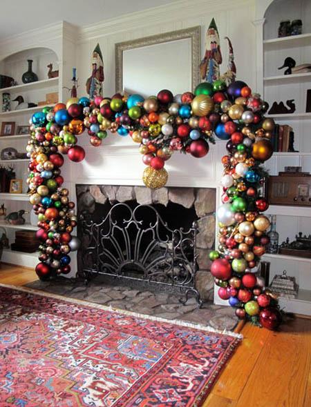 christmas-mantel-decorations-23