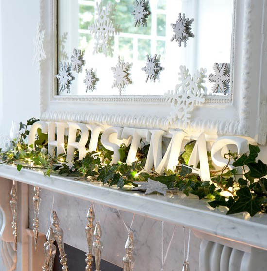 christmas-mantel-decorations-27