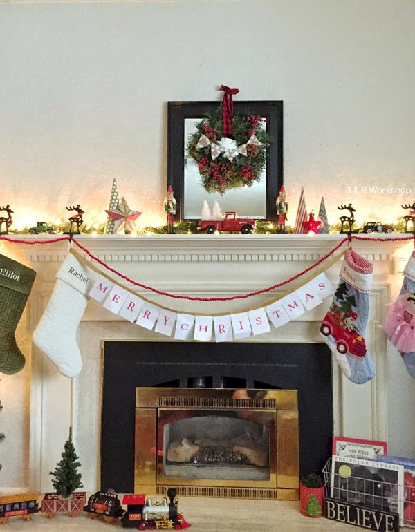 christmas-mantel-decorations-29