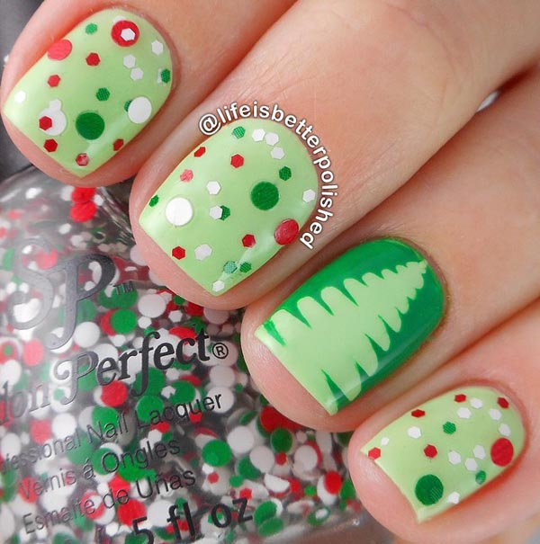 christmas-nail-art-designs-11