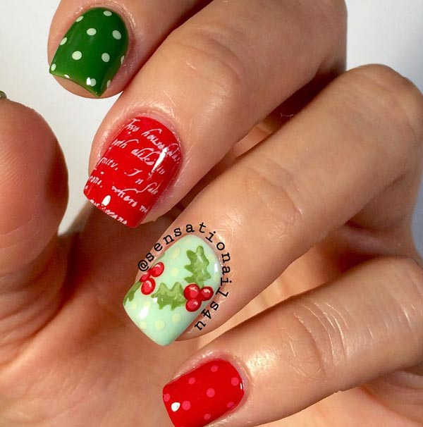 christmas-nail-art-designs-13