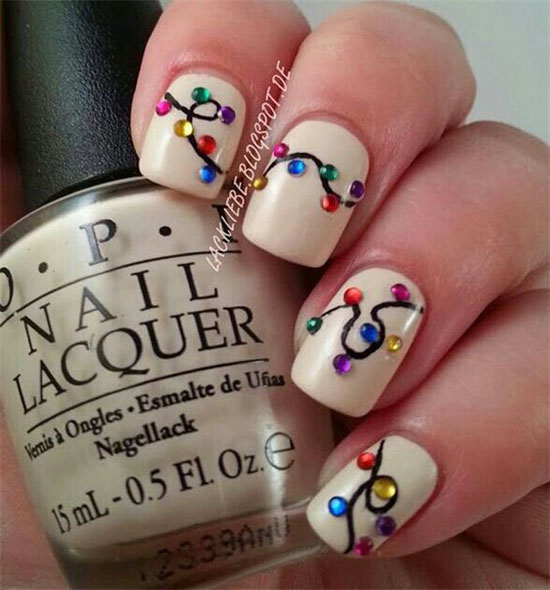 christmas-nail-art-designs-18