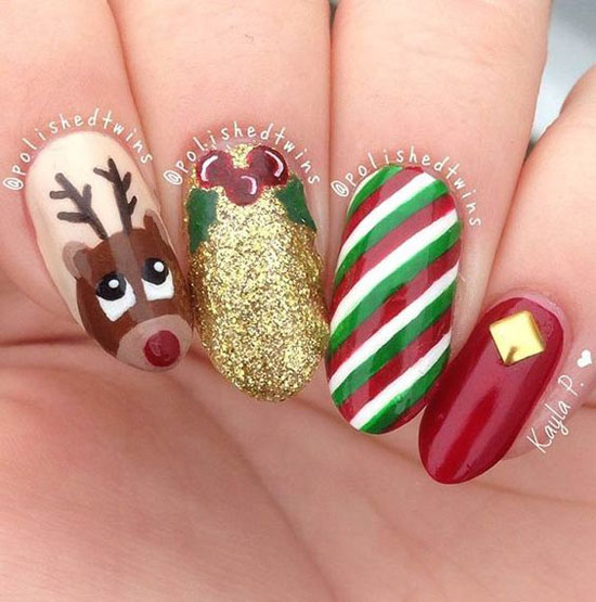 christmas-nail-art-designs-21