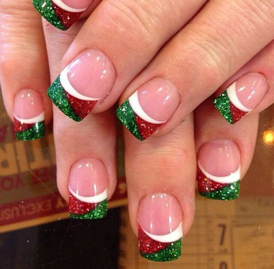 christmas-nail-art-designs-24