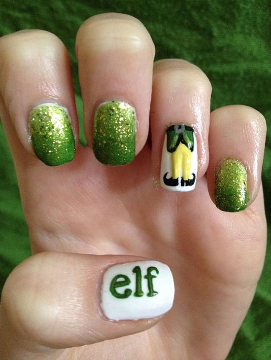 christmas-nail-art-designs-26