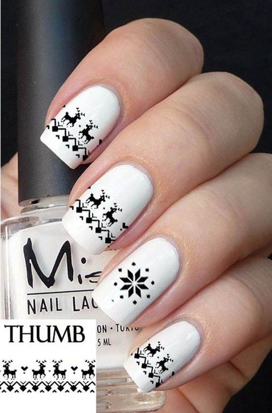 christmas-nail-art-designs-28