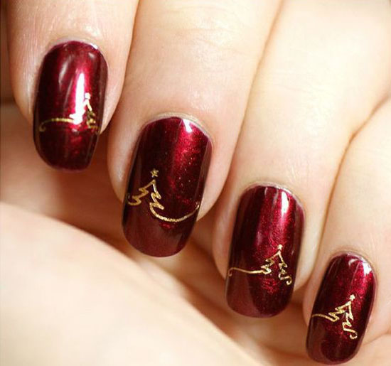 christmas-nail-art-designs-29