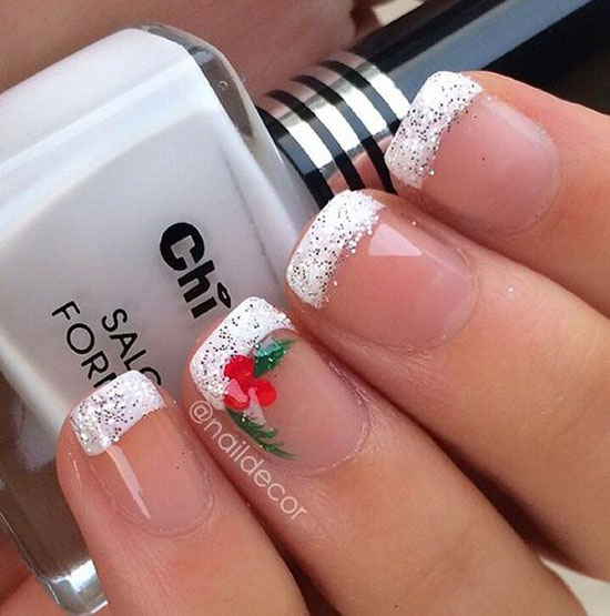 christmas-nail-art-designs-31