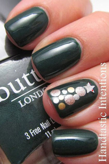 christmas-nail-art-designs-35