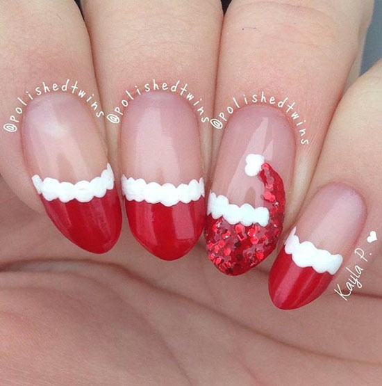 christmas-nail-art-designs-39