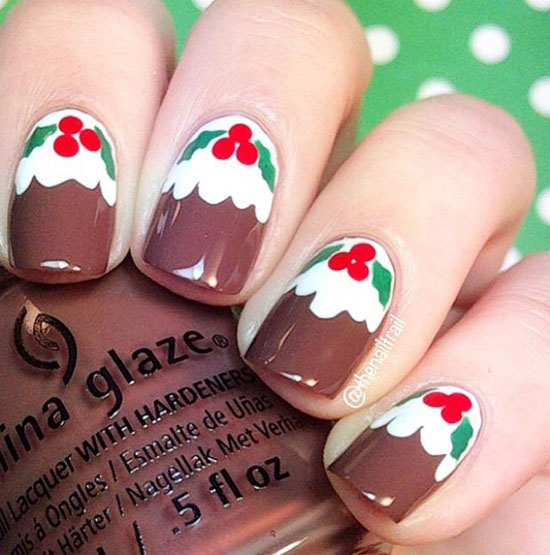 christmas-nail-art-designs-40