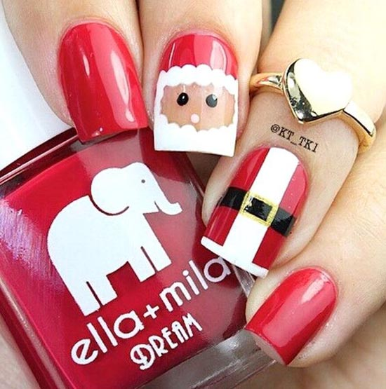 christmas-nail-art-designs-5