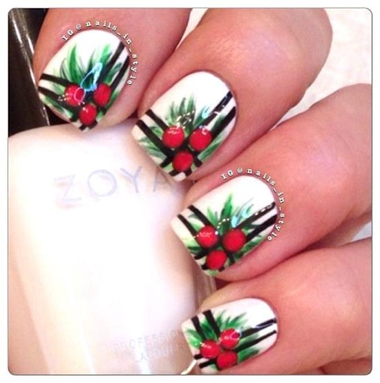 christmas-nail-art-designs-6