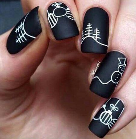 christmas-nail-art-designs-7