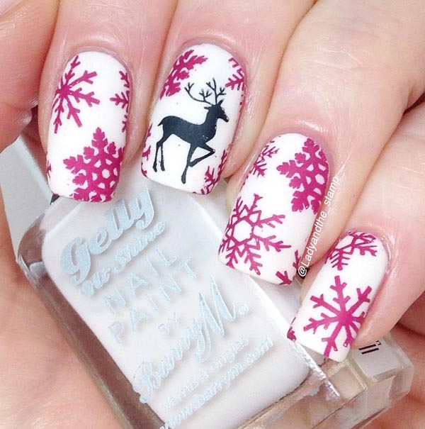 christmas-nail-art-designs-9
