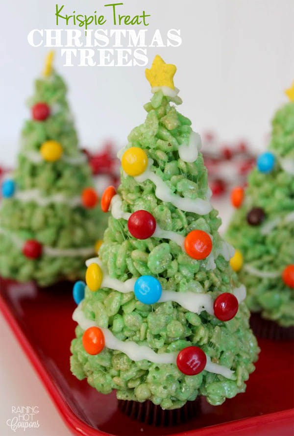 christmas-party-food-ideas-1
