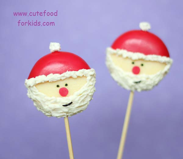 christmas-party-food-ideas-16