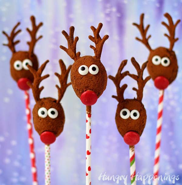 christmas-party-food-ideas-17