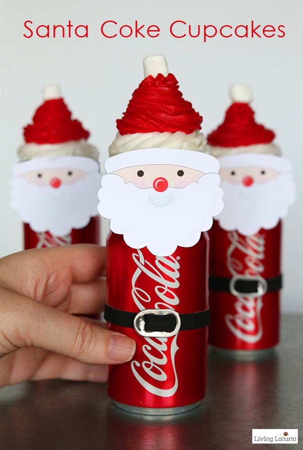 christmas party food ideas 19 - Childrens Christmas Party Decoration Ideas