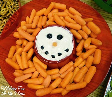 christmas-party-food-ideas-23