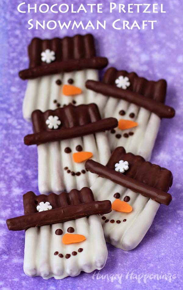 christmas-party-food-ideas-26