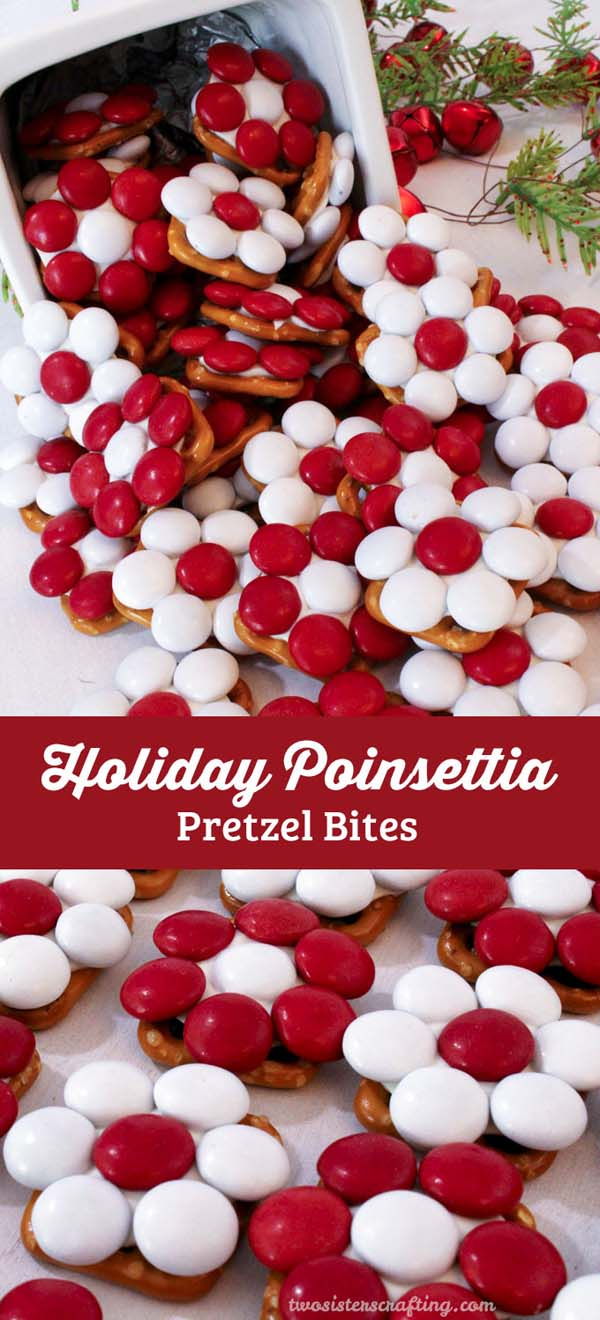 christmas-party-food-ideas-29