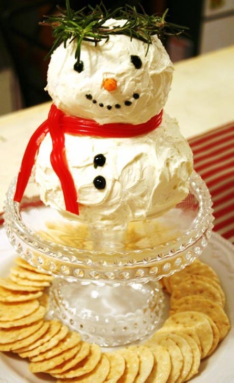 christmas-party-food-ideas-3