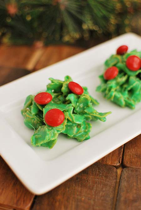 christmas-party-food-ideas-33