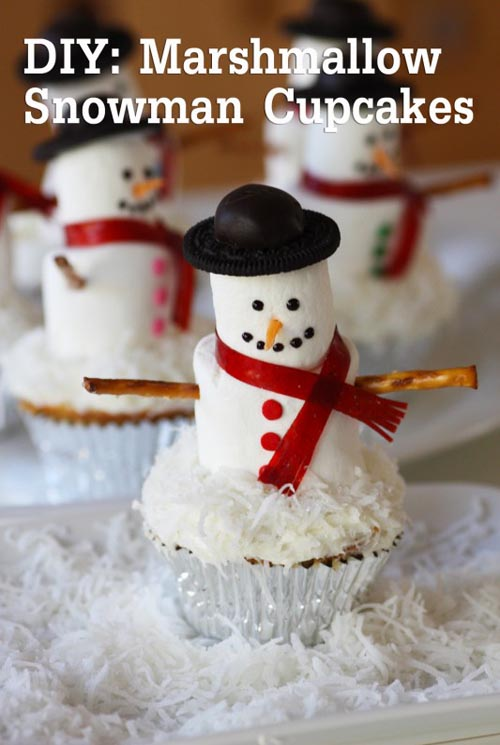 christmas-party-food-ideas-5