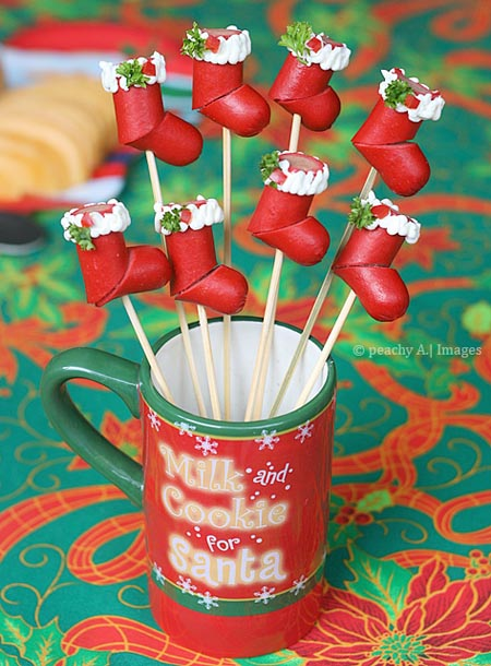 christmas-party-food-ideas-6