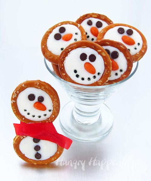 christmas-party-food-ideas-8